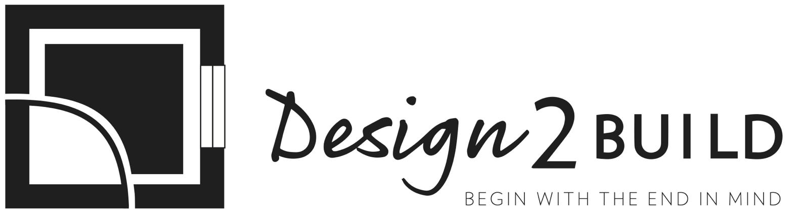 Design2Build